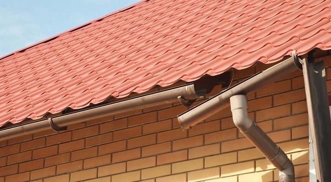 gutter plumbing in sydney